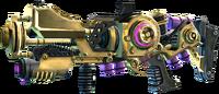 SRIV Rifles - Disintegrator - Disintegrator - Gold-Plated.png