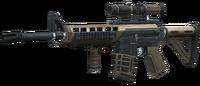AR-55 Level 1 model.png