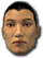 Homie icon - Male Asian Saint in Saints Row 2.png