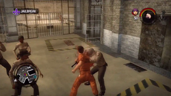 Jailbreak - Kill the guards objective.png