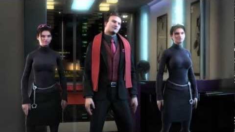 """Saints_Row_The_Third_-_""""Power""""_erster_Trailer_von_der_E3_2011_(DEUTSCH)"""
