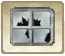 Stronghold Windows 01 Wooden Boards.png