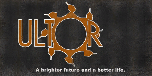 Ultor - A brighter future and a better life billboard.png