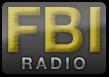 Stilwater FBI Dispatch