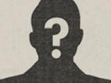 Personajes Saints Row 2