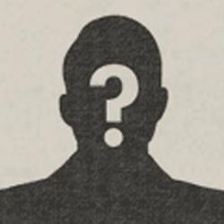 Personajes de Saints Row: The Third