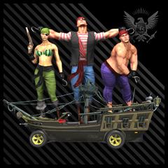 Ui dlc pack pirate.png