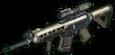 ui_hud_inv_rifle_ng.png