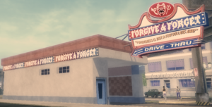 Forgive and Forget in Saints Row 2