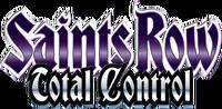 Saints Row Total Control Logo.png