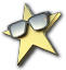 Crowd Control - Saints Row 2 icon.png