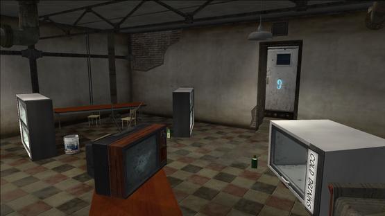 Abandoned Storefront - back room outside mission.png