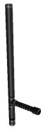 Nightstick(SR2)