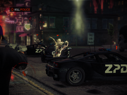 Hack the Planet - Police morphing into Zin.png