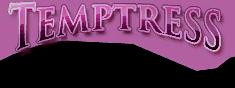 Temptress - Saints Row IV logo.png