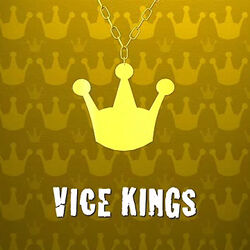 Vice Kings symbol.jpg