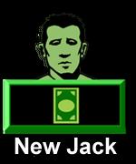 SR2 MP badge01 New Jack.png