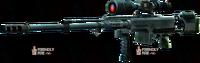 SRIV Special - Sniper Rifle - McManus 2020 - Default.png