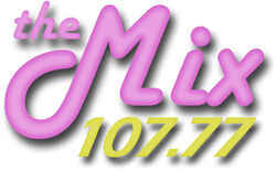The-Mix-logo.jpg