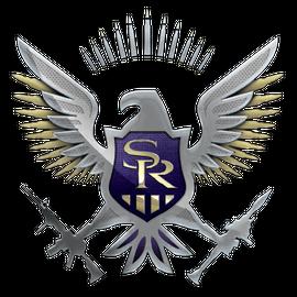 Saints Row IV logo.png