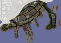 Docks & Warehouses map in Saints Row.png