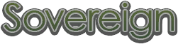 Sovereign - logo.png