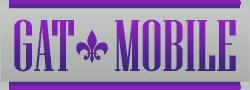 Gat Mobile logo.png