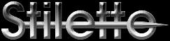 Stiletto logo.png