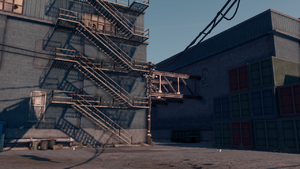 Kinzie's Warehouse exterior.png