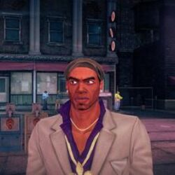 Pierce - face in standard outfit in Saints Row IV.jpg