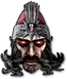 Vlad UI icon