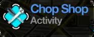Chop Shop - map popup.png