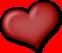 Escort - Saints Row 2 icon.png