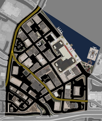 Red Light district map.png