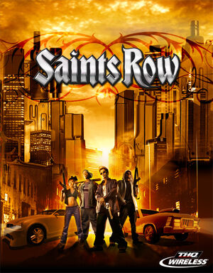Saints Row mobile main screen logo.jpg