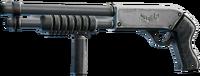 SRIV Shotguns - Pump-Action Shotgun - Deacon 12-Gauge - Default.png