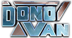 DonoVan logo in Saints Row 2.png