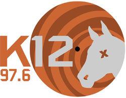 K12 FM 97.6 logo.jpg