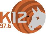 K12 FM 97.6