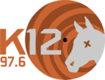 K12 97