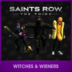 Ui_dlc_pack_witches.png