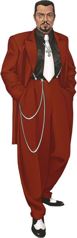 Saints Row character promo - Hector Lopez.jpg