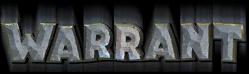 Warrant logo.png