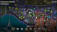 Chinatown map in Saints Row.png