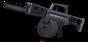 Weap shotgun as14hammer.png