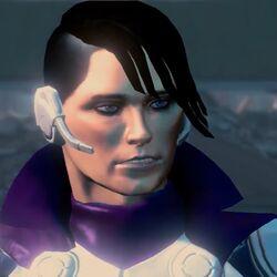 Matt Miller - Saints Row IV - War for Humanity trailer.jpg