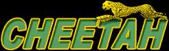 Cheetah logo.png