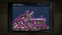 Hotels & Marina map in Saints Row 2.png
