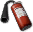 Weap special fireextinguisher.png