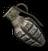 Weap_thrown_grenade.png